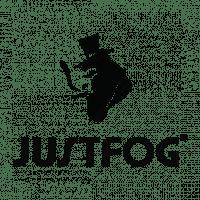 Weitere Artikel von JustFog