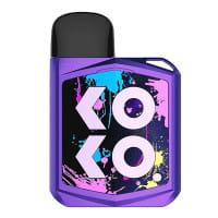 Uwell Caliburn Koko Prime Set