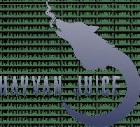 Weitere Artikel von Hayvan Juice