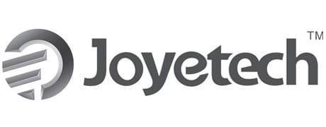 Joyetech E-Zigaretten