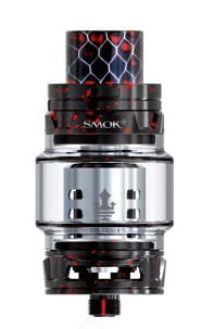 TFV12 prince clearomizer