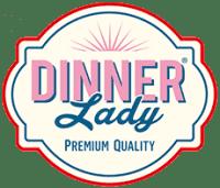 Weitere Artikel von Dinner Lady
