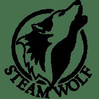 Weitere Artikel von Steamwolf