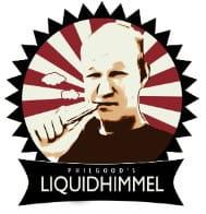 Weitere Artikel von Philgood's Liquidhimmel