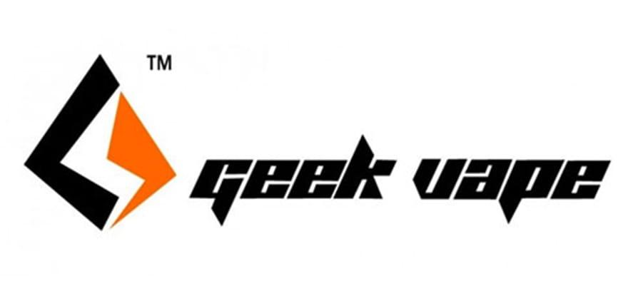 Geek Vape E-Zigaretten