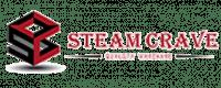 Weitere Artikel von Steam Crave