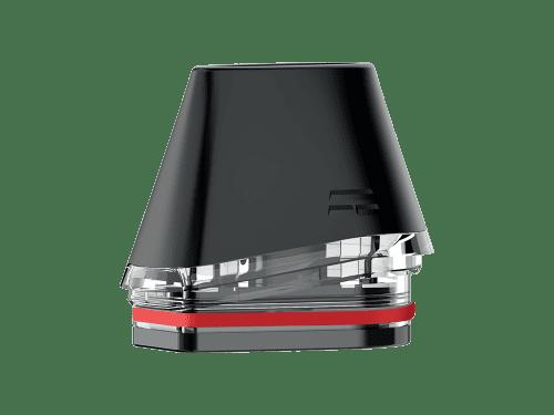 Geek Vape Aegis Nano Pod