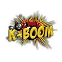 Weitere Artikel von K-Boom