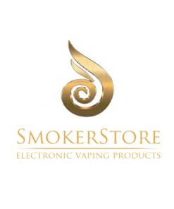 SmokerStore Verdampfer