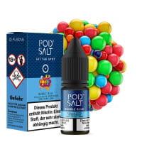 Pod Salt - Bubble Blue 20mg Nikotinsalz
