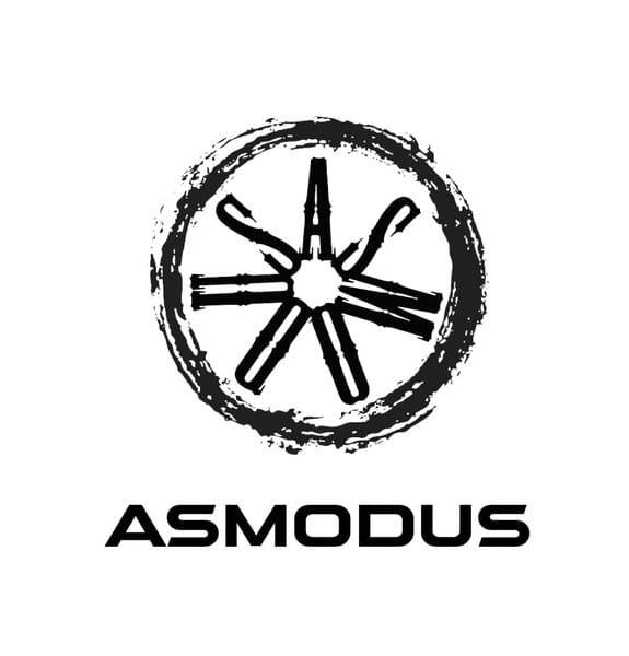 Asmodus Verdampfer