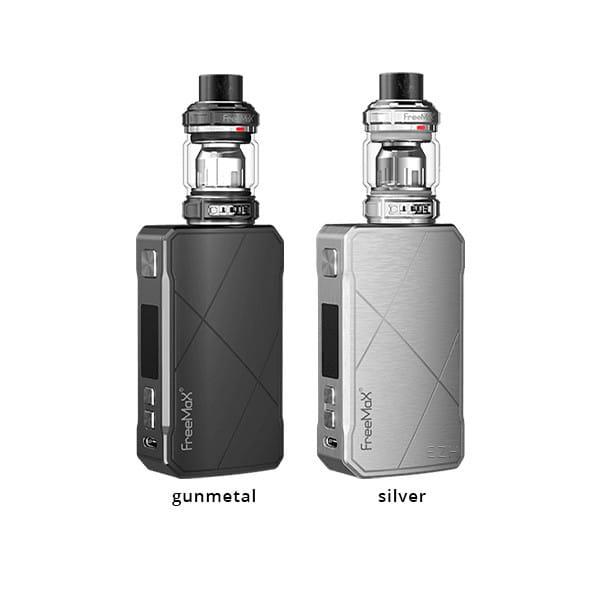 FreeMax Maxus E-Zigarette 200W