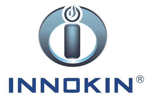 Innokin E-Zigaretten