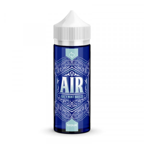 air liquid sique