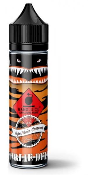 Charlie Delta Aroma von Bang Juice kaufen