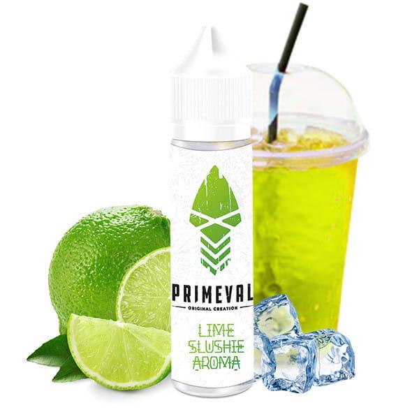 PRIMEVAL Aroma - Lime Slushie kaufen