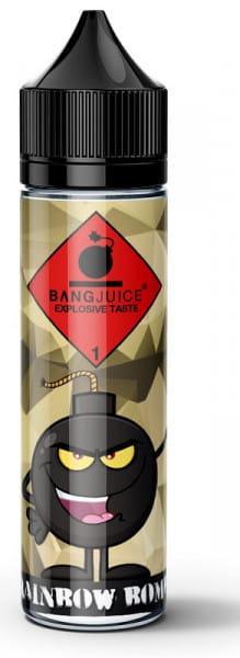Aroma Rainbow Bomb von BangJuice