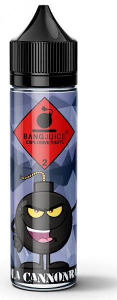 Kola Cannonball Aroma von BangJuice