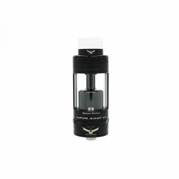 vapor giant v4 mini black edition kaufen