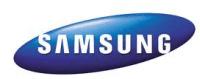 Weitere Artikel von Samsung