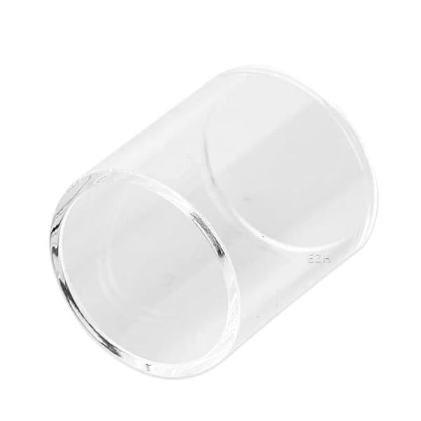 Uwell Whirl / Whirl 2 Glas