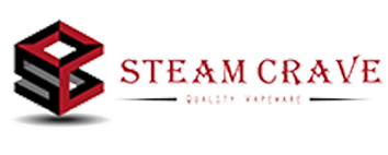 Steam Crave E-Zigaretten