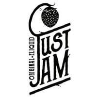 Weitere Artikel von Just Jam