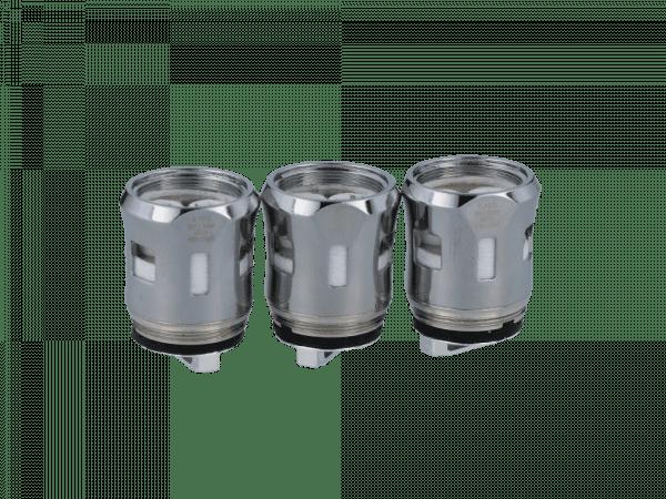 Smok V12 Prince Triple Mesh Coil 0,15 Ohm