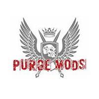 Alle Produkte von PURGE MODS anzeigen