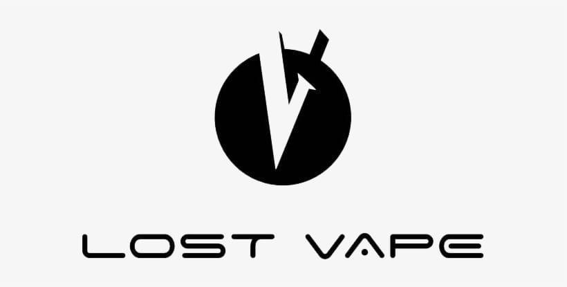 Lost Vape E-Zigaretten