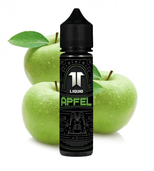elf liquid aroma apfel kaufen
