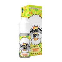 Detonation Drip - Aroma Banana Shake 10ml