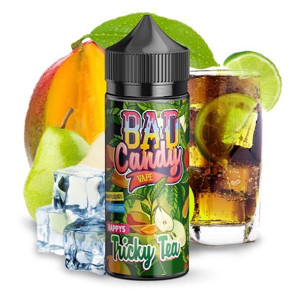 Bad Candy Aroma - Tricky Tea