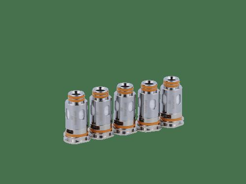 GeekVape B-Series Coil Verdampferkopf 0,4 Ohm / 0,6 Ohm