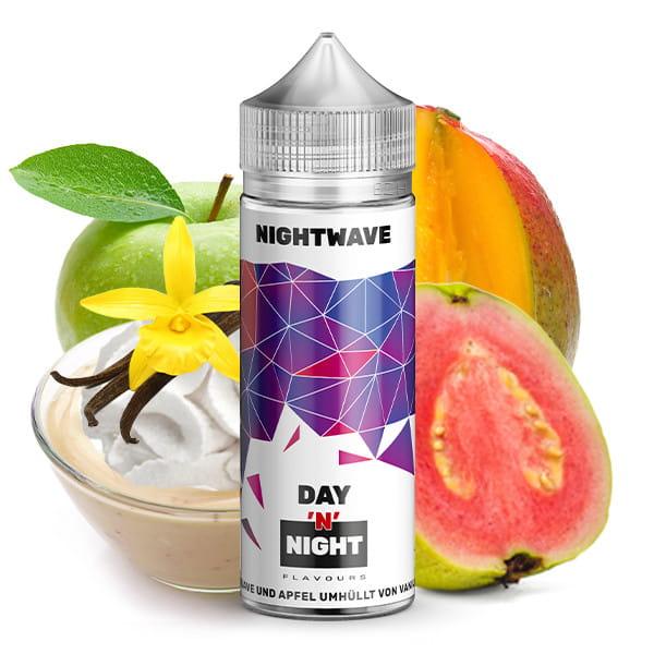Day 'N' Night Aroma Nightwave