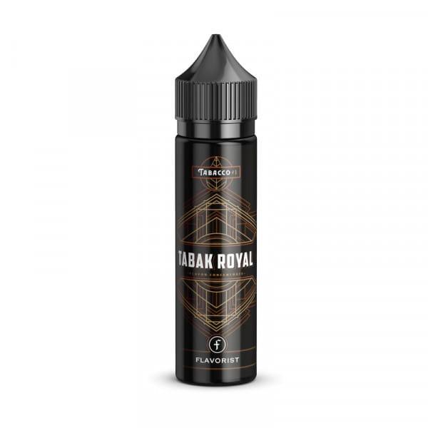 tabak royale