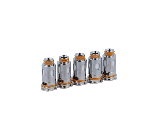 GeekVape B-Series Coil Verdampferkopf 0,3 Ohm /1,2 Ohm