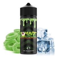 Zombie Aroma Apfelseimudda