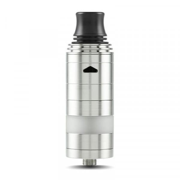 Steampipes Corona V8 DL