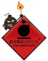 Weitere Artikel von Bang Juice