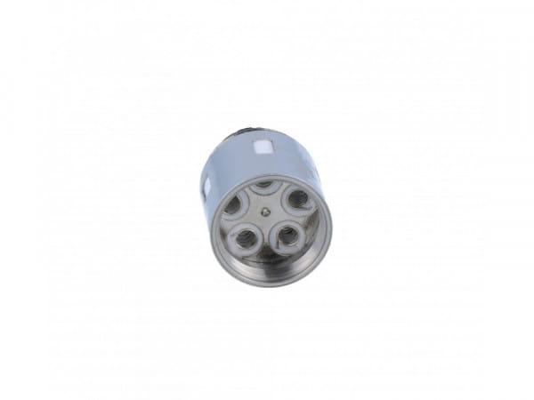 Smok V12 Prince T10 Coil 0,12 Ohm