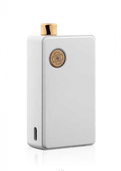 E-Zigarette DotAIO von DotMod
