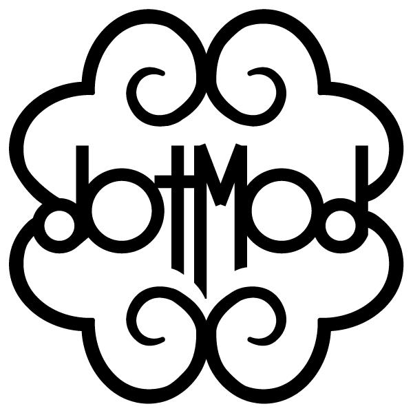 DotMod E-Zigaretten