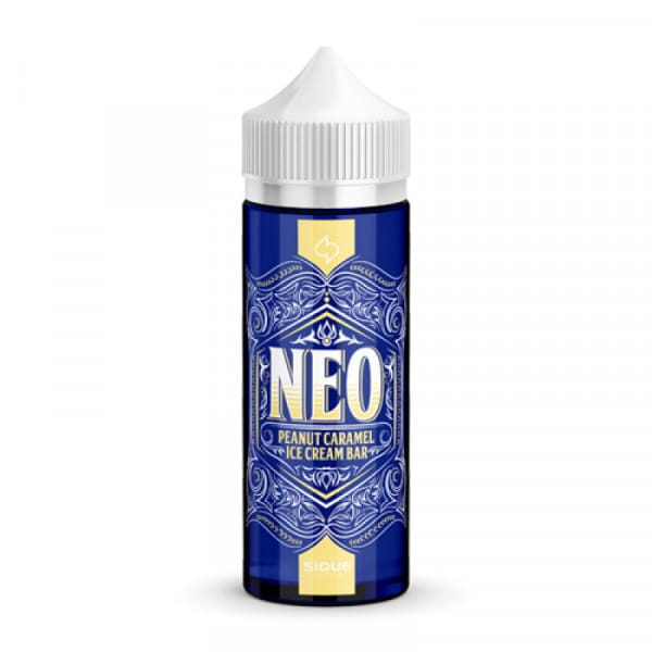 neo liquid sique berlin
