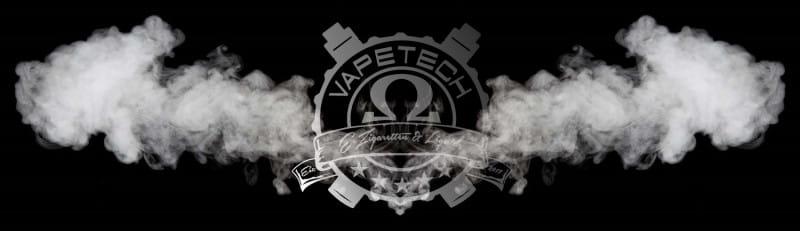 Vapetech Onlineshop