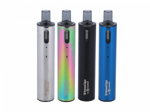 InnoCigs eGo E-Zigarette