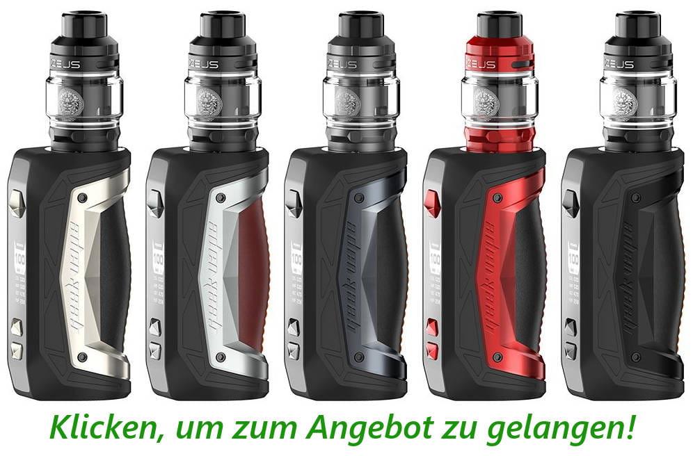 geekvape-aegis-max-kitsK90WBxep5OmX