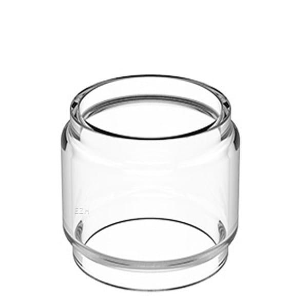 Uwell Valyrian 2 - Ersatzglas 6ml