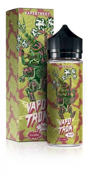 Vapestreet Aroma - VAPOTRON JOHNNY 30ml in 120ml Flasche