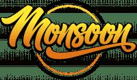 Weitere Artikel von Monsoon